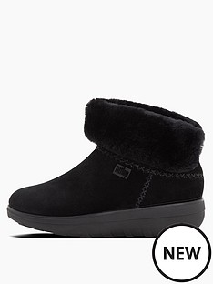 fitflop-mukluk-calf-boot-black