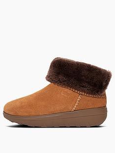 fitflop-mukluk-calf-boot-chestnut