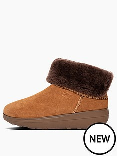 fitflop-mukluk-calf-boot-chestnut