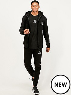 kings-will-dream-kings-will-dream-fawsley-zip-through-hoodie-tracksuit