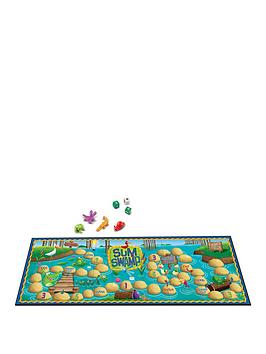 learning-resources-learning-resources-sum-swamp-addition-subtraction-game