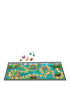 sum-swamp-addition-subtraction-game