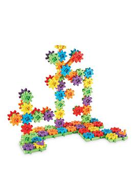 learning-resources-gears-gears-gears-super-building-set