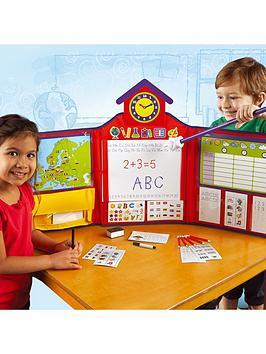 learning-resources-pretend-play-original-school-set