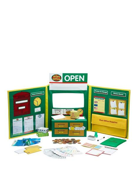 learning-resources-pretend-ampnbspplayreg-post-office-set