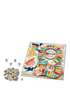 learning-resources-money-bags-coin-value-game