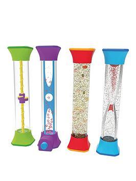 learning-resources-sensory-fidget-tubes