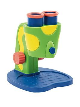 learning-resources-geosafari-jr-my-first-microscope