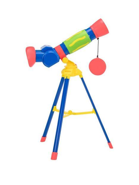 learning-resources-geosafari-jr-my-first-telescope