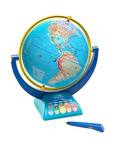 learning-resources-geosafari-jr-talking-globe