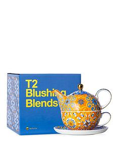 t2-tea-t2-blushing-blends-tea-for-one-blue