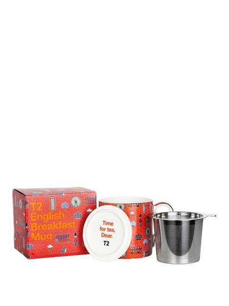 t2-tea-t2-iconic-english-breakfast-mug-with-infuser