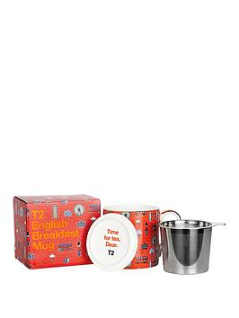 t2-tea-t2-iconic-english-breakfast-mug-with-infuser