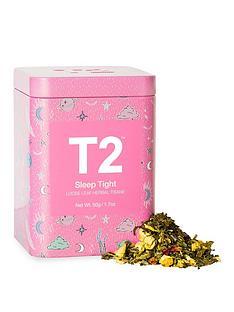 t2-tea-t2-sleep-tight-loose-leaf-icon-tin