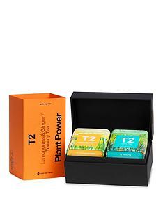 t2-tea-t2-iconic-duo-plant-power