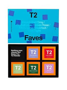 t2-tea-t2-fives-t2-faves