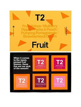 t2-tea-t2-fives-t2-fruit