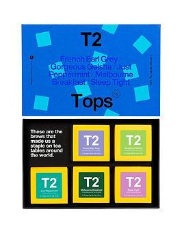 t2-tea-t2-fives-t2-tops-teabags