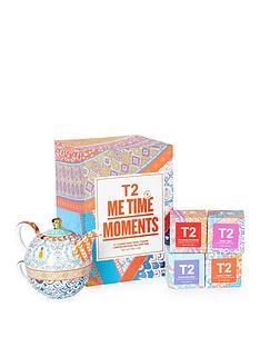t2-tea-t2nbspme-time-moments