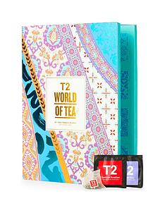 t2-tea-world-of-tea-advent-calendar