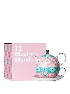 t2-tea-blushing-blends-tea-for-one-aquapink