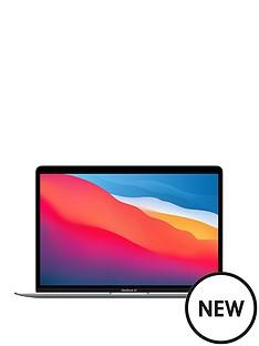 apple-macbook-air-m1-2020-13-inchnbspwith-8-core-cpu-and-7-core-gpu-256gb-storage-silver