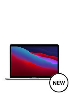 apple-macbook-pro-m1-2020-13-inchnbspwith-8-core-cpu-and-8-core-gpu-512gb-storage-silver
