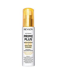 revlon-photoready-primer-plus-brightening-and-color-correcting-30ml
