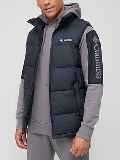 columbia-pike-lake-gilet-black