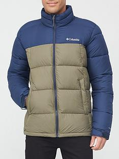 columbia-pike-lake-jacket-greennavy