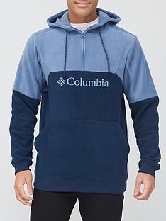 columbia-lodge-overhead-hoodie-navy