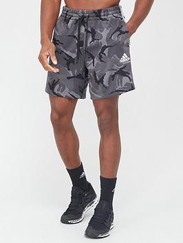 adidas-camo-short-grey