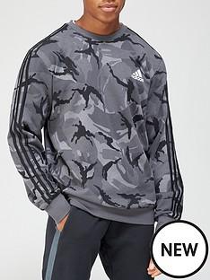 adidas-camo-sweatshirt-grey