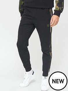 adidas-originals-sweat-pants-camo
