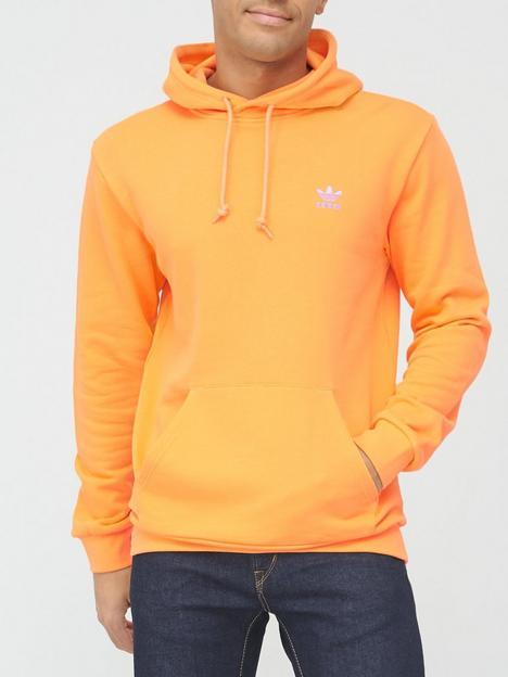adidas-originals-essential-hoodie-orange