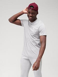 adidas-originals-essential-t-shirt-medium-grey-heather