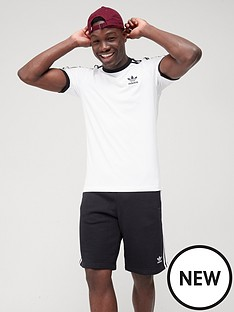 adidas-originals-3-stripes-t-shirt-white