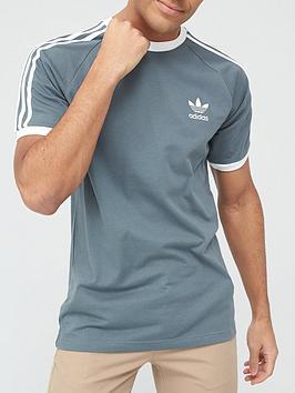 adidas-originals-californianbsp3-stripe-t-shirt-navy