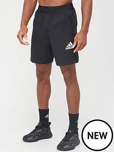 adidas-mt-short-blacknbsp