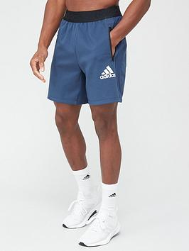adidas-mt-shorts-navy