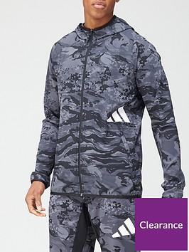 adidas-3-bar-camo-full-zip-hoodie-black