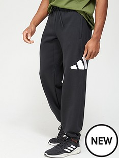 adidas-fl-pants-black
