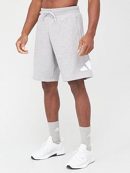 adidas-fl-short-grey