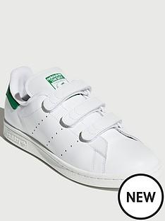adidas-originals-stan-smith-cf