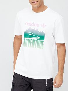 adidas-originals-adventure-mountain-t-shirt-white
