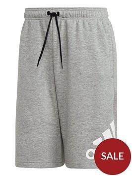 adidas-must-have-bos-short-medium-grey-heather
