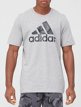adidas-camo-t-shirt-medium-grey-heather