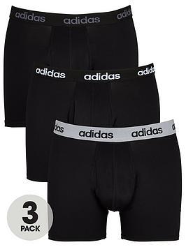 adidas-3-pack-ofnbspbriefs