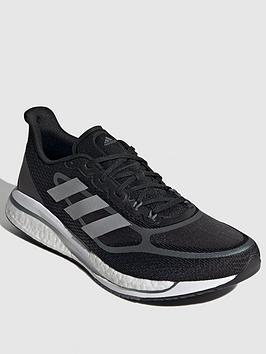 adidas-supernova-m-blackwhite