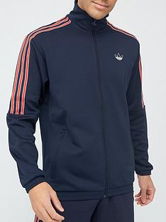 adidas-originals-spirit-poly-track-top-ink